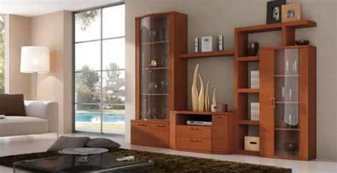 muebles color cerezo descubre todo lo  debes saber en excite es