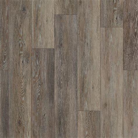 Coretec Laminate Flooring Problems With Coretec Plus Flooring Ask Home Design