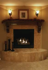 fireplace wall sconces mapo house and cafeteria