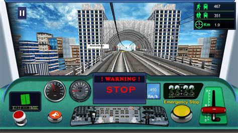 indian metro simulator apk free