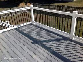 gray deck best 25 gray deck ideas on pinterest patio candle ideas