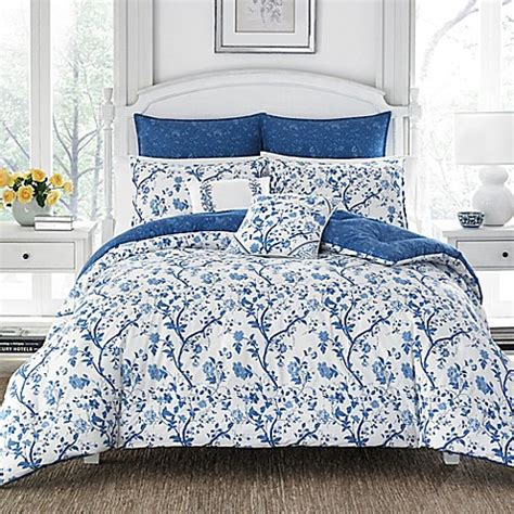 Siesil Set Ori By Layra buy elise king comforter set in navy from bed bath beyond