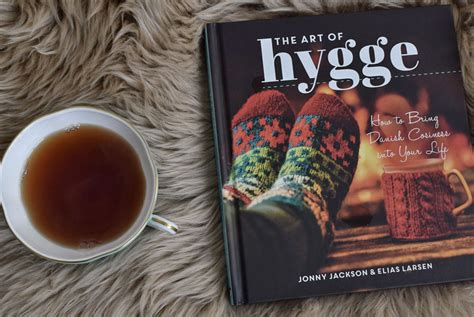 the art of hygge 5 ways to add the danish art of hygge