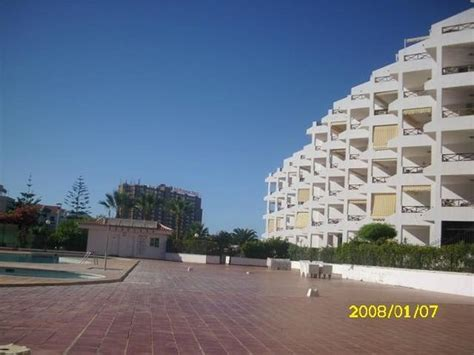 Appartments Tenerife by San Marino Apartments Apartment Reviews Tenerife Los Cristianos Tripadvisor
