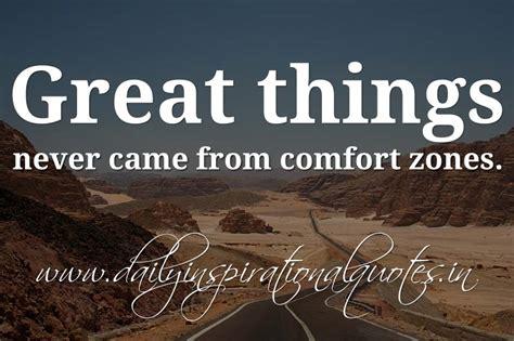 inspirational quotes comfort inspirational quotes of comfort quotesgram