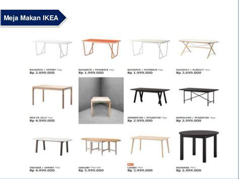 Meja Ikea Malaysia ikea presentation
