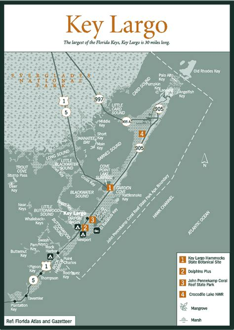 map of florida largo key largo fl pictures posters news and on your