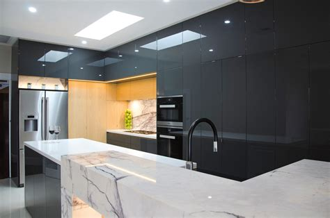 kitchen home design visit proud and powerful kitchen design completehome
