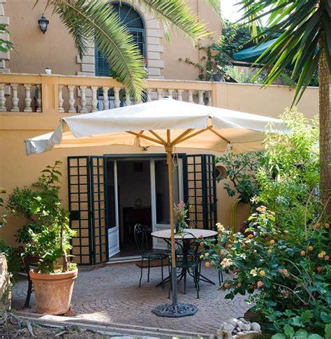 appartamenti vacanze roma appartamenti e vacanza aventino suite roma villa