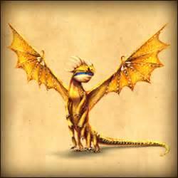 image fireworm princess fb png dragons rise berk wiki wikia