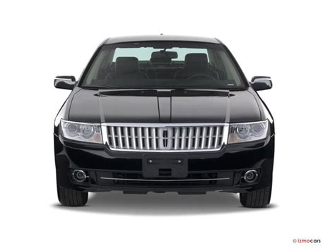 how it works cars 2008 lincoln mkz seat position control 2008 lincoln mkz prices reviews and pictures u s news world report