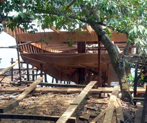 fishing boat construction boat building advice tips information articles boats