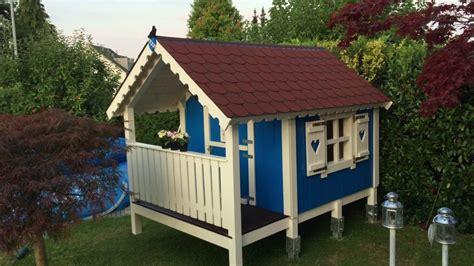 Spielhaus Holz Selber Bauen Anleitung 5633 by Spielhaus Selber Bauen Bauplan Kostenlos Wohn Design