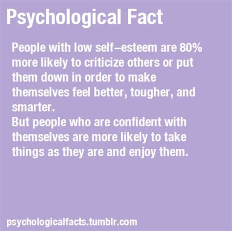 how to get better self esteem 25 best ideas about low self esteem on self