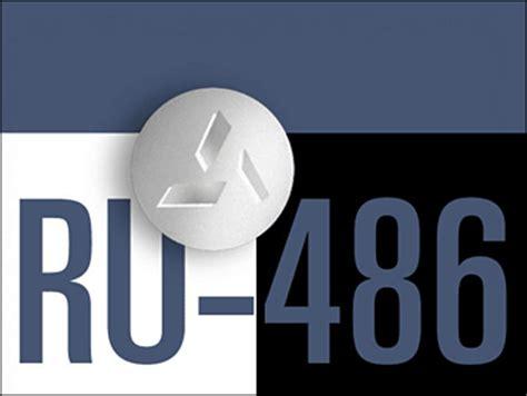 consultori pavia ru486 consultori privati laici