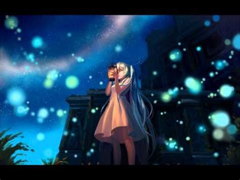Turn The Lights Panic At The Disco by Turn The Lights Panic At The Disco Nightcore Edit