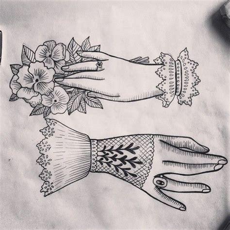 tattoo pen melbourne best 25 victorian style tattoos ideas on pinterest