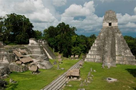best place to visit in usa zquotes best countries to visit in south america travelquaz com