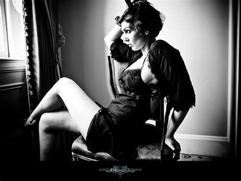 boudoir ideas 1000 images about boudoir photography on
