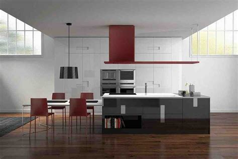 Kitchen Furniture New Modern Kitchen Design Carr By New Modern Kitchen Design
