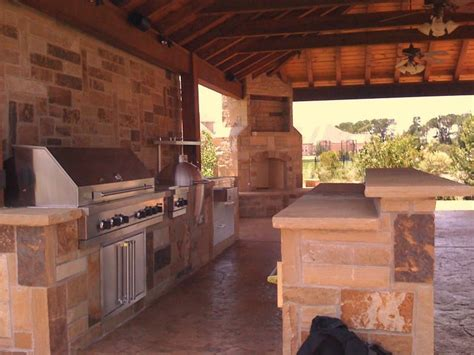 outdoor kitchen designs dallas outdoor kitchens roofing remodeling of dallas