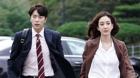 film korea witch court quot witch s court quot ends with its highest ratings yet soompi