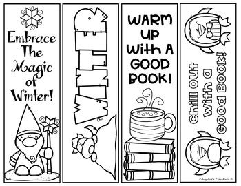 winter bookmarks coloring page care bears winter time coloring pages winter colouring