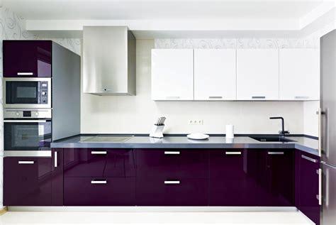Modern Kitchen Cabinets Los Angeles Ajemco Inc Modern Kitchen Cabinets Los Angeles