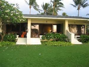 cottages oahu turtle bay resort hawaii oahu see 1 308 reviews and
