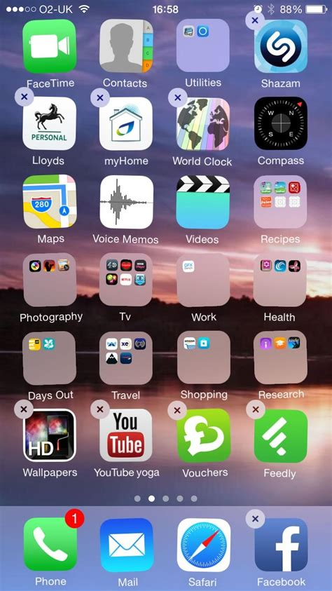 make room app 17 ways to save space on your iphone make room for ios 8