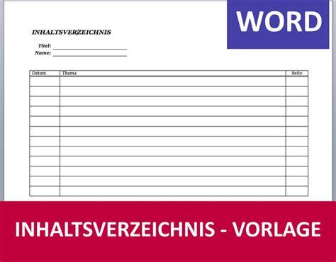 Word Vorlage Datum Automatisch Die Besten 25 Inhaltsverzeichnis Vorlage Ideen Auf Vw K 228 Fer Geh 228 Kelte Schnecke Und
