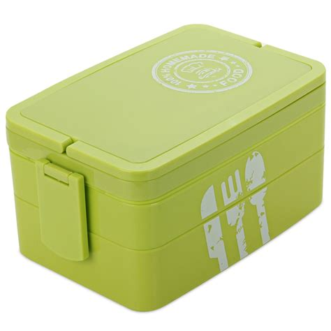 Bento Microwave 3 layers lunch box microwave bento box japanese style lunch container sau ebay