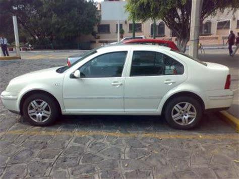 jetta 2004 precio libro azul buscar platina azul electrico mexico venta de autos