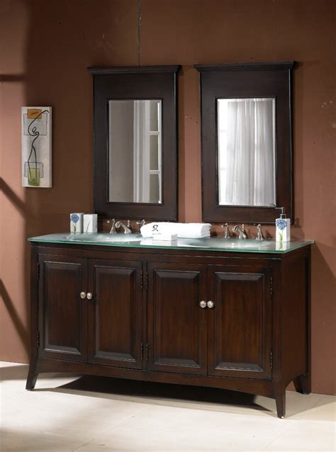 double vanity with makeup station mesmerizing double vanity 60 contemporary best
