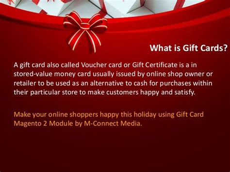 Gift Card Sales Statistics - holiday sales and gift card statistics that ecommerce merchants shoul