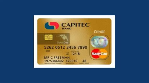 capitec credit card   apply storyv travel