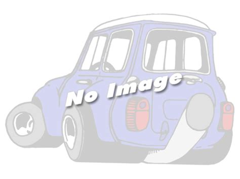 Antoinette Mania Heres A Fix by Tfulinbunlu Mini Cooper Classic Modified