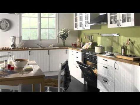 cuisine bibox cuisine cagne ivory collection bibox but 2012 2013