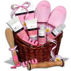 practical bridal shower gift basket sang maestro