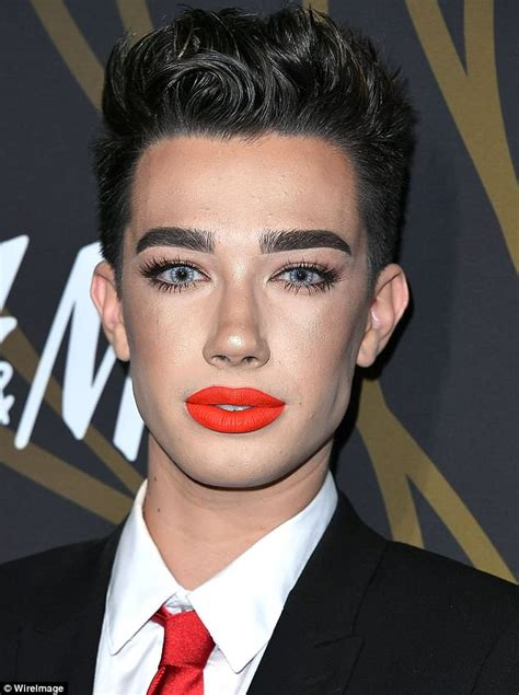 james charles makeup room ariana grande is the rudest celebrity according to james