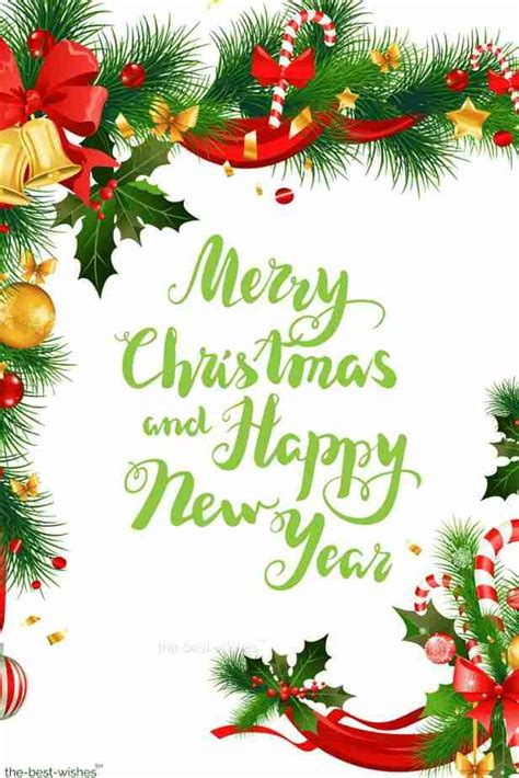 merry christmas wishes images  messages  merry christmas wishes christmas