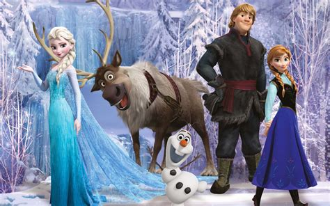 film frozen full movie 2014 frozen movie 2014 wallpapers hd wallpapers id 14147