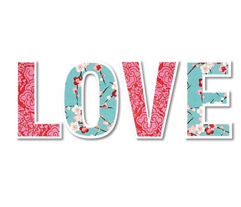 Imagenes Palabra Love | palabra love words pinterest