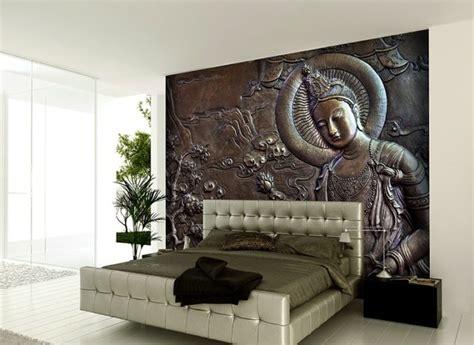 wallpaper sar wall decors