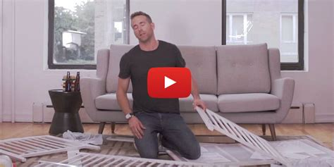 Ryan Reynolds Ikea | ryan reynolds puts together an ikea crib ryan reynolds gq