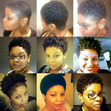 how to grow out a tapered twa 21 best images about twa styles on pinterest tapered