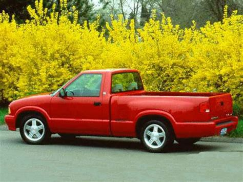 how cars work for dummies 1996 gmc sonoma auto manual 1996 gmc sonoma specs safety rating mpg carsdirect