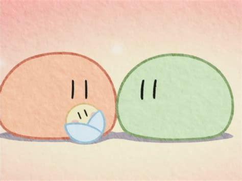 imagenes de la gran familia dango dango daikazoku wiki clannad fandom powered by wikia