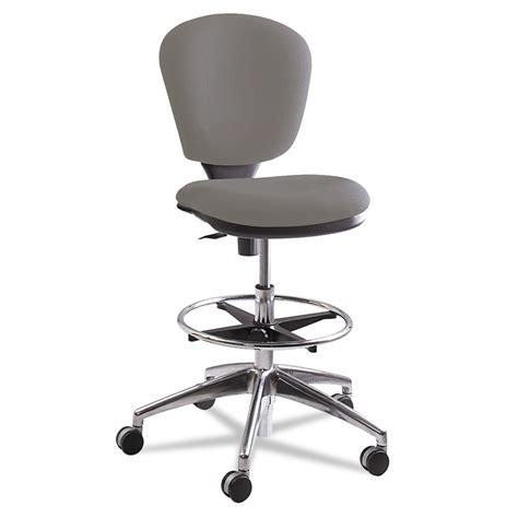 best standing desk chair best standing desk chairs gadget review