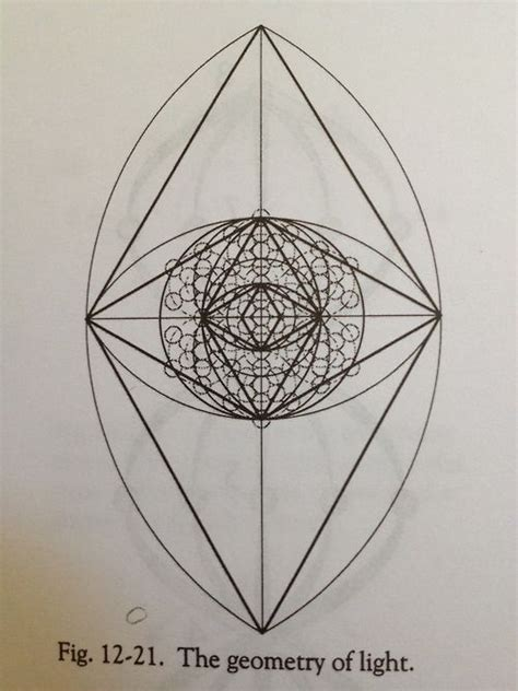 libro geometria sagrada sacred geometry mejores 180 im 225 genes de sacred geometry en geometr 237 a sagrada dibujo geom 233 trico y